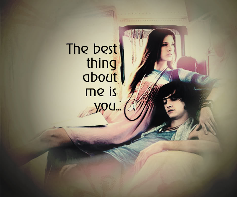 cute couple quotes 17