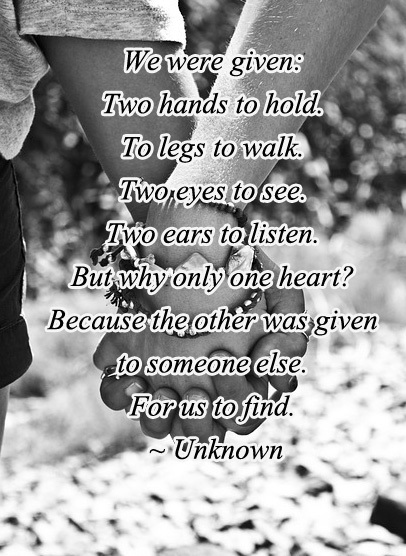 cute couple quotes 20