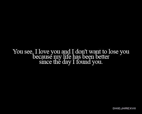 cute couple quotes 22