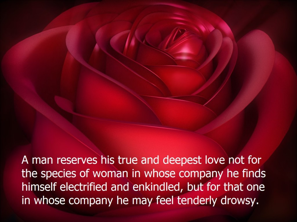 cute couple quotes 23