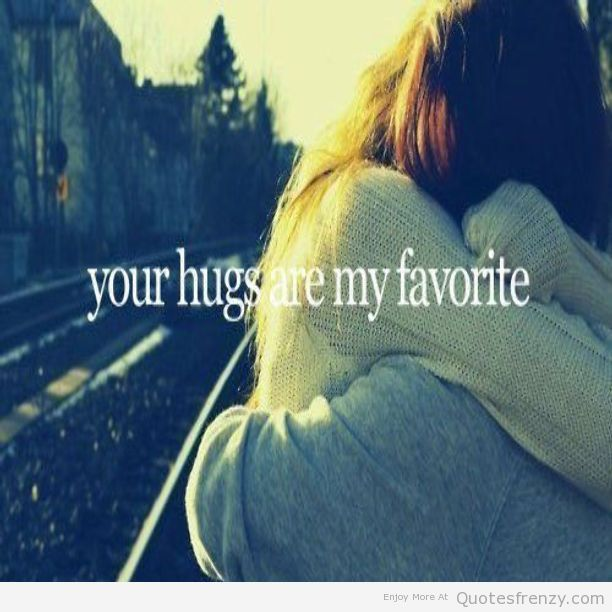 cute couple quotes 25
