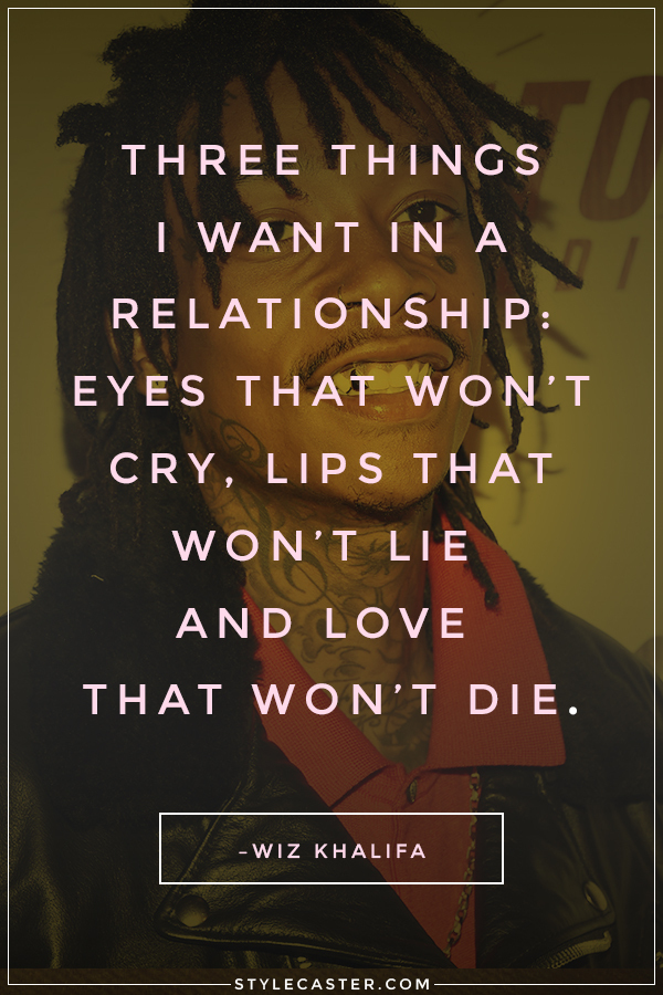 cute couple quotes 26