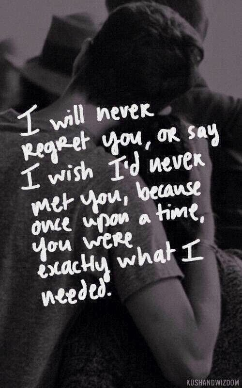 cute couple quotes 28