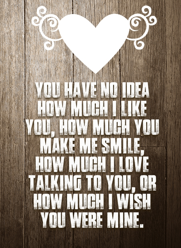cute couple quotes 29