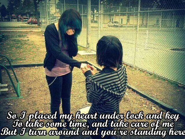 cute couple quotes 30