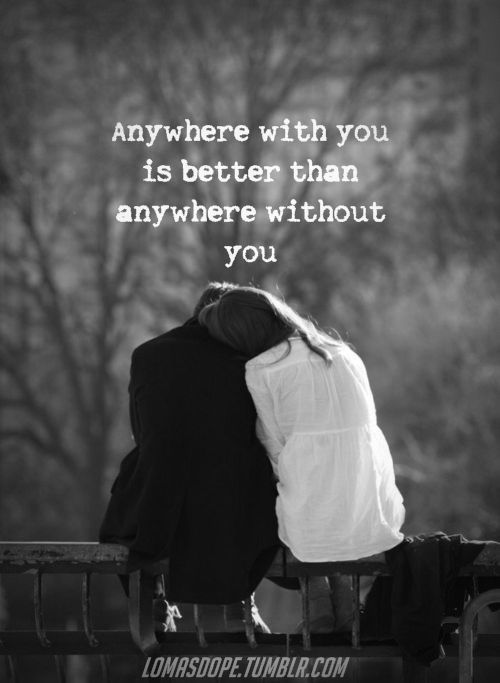 cute couple quotes 32