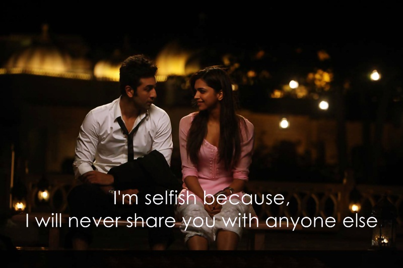 cute couple quotes 33