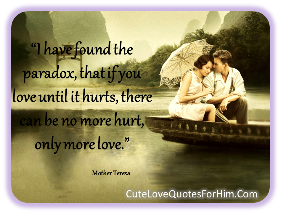cute couple quotes 34