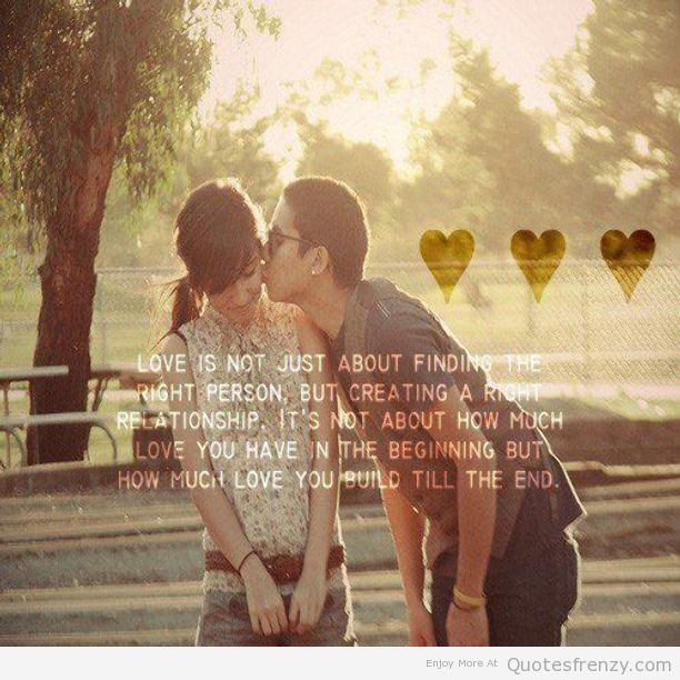 cute couple quotes 35