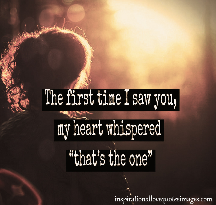 cute couple quotes 4
