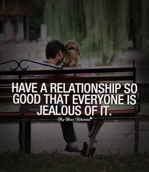 cute couple quotes 5