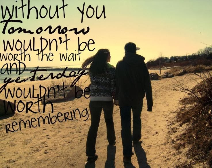 cute couple quotes 7