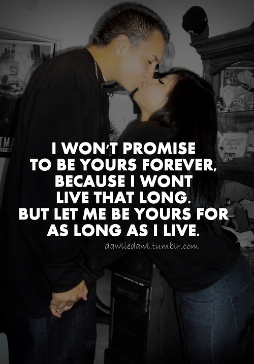cute couple quotes 8
