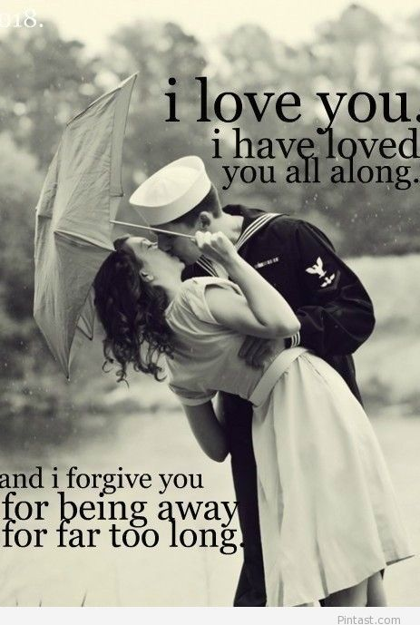 cute couple quotes 9
