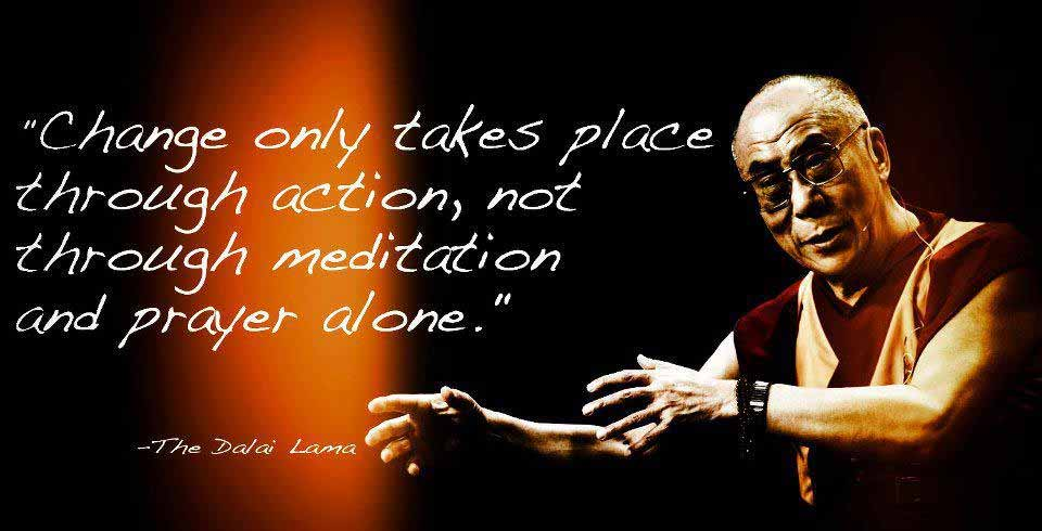 dalai lama quotes 1