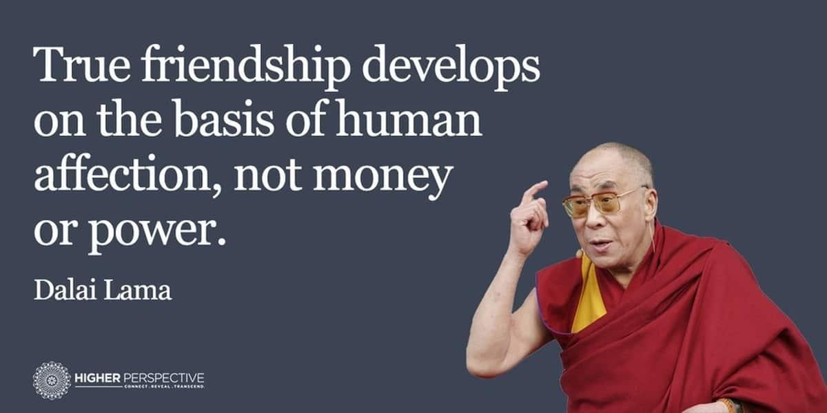dalai lama quotes 14
