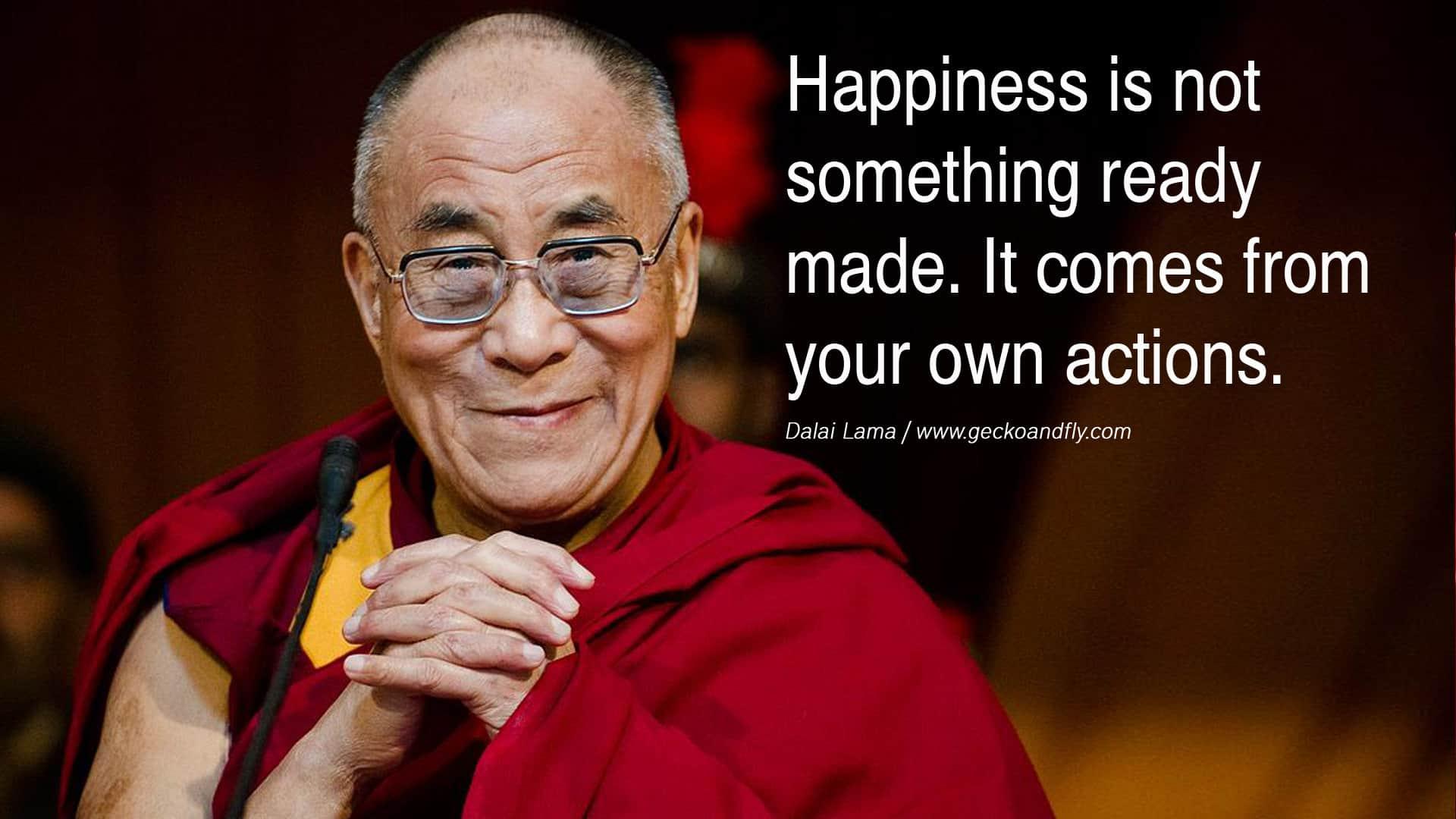dalai lama quotes 15