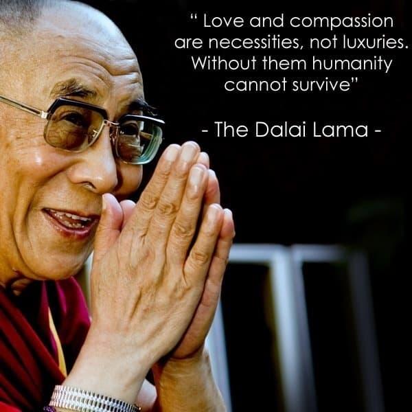 dalai lama quotes 17