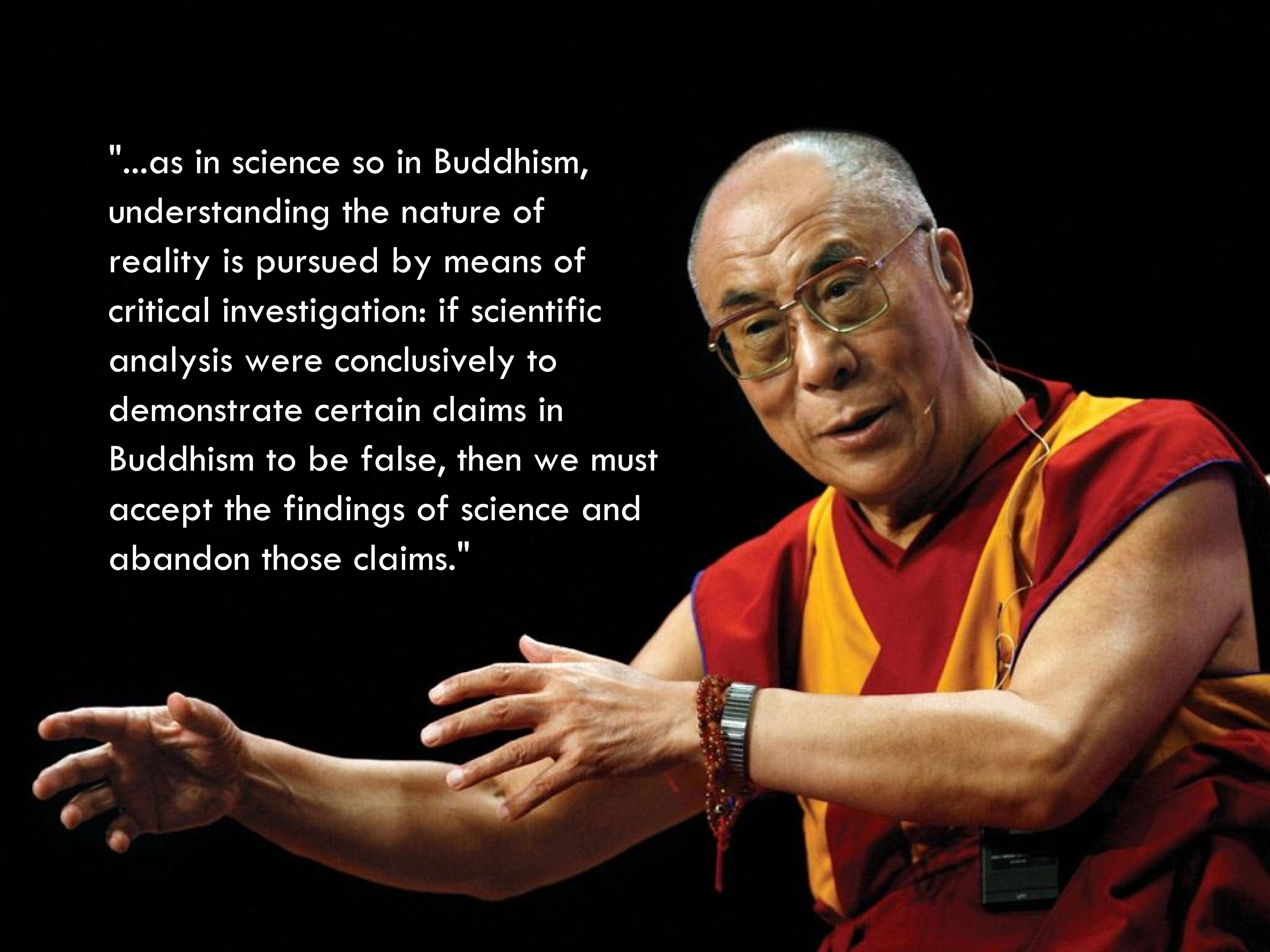 dalai lama quotes 19