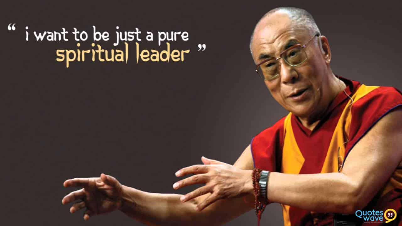 dalai lama quotes 4