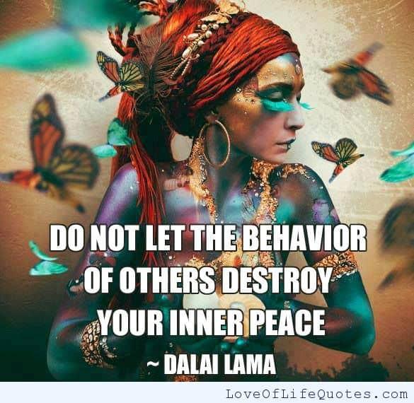 dalai lama quotes 5