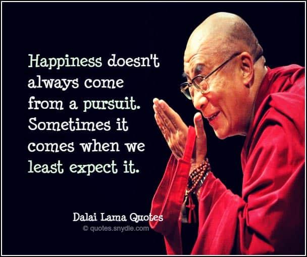 dalai lama quotes 6