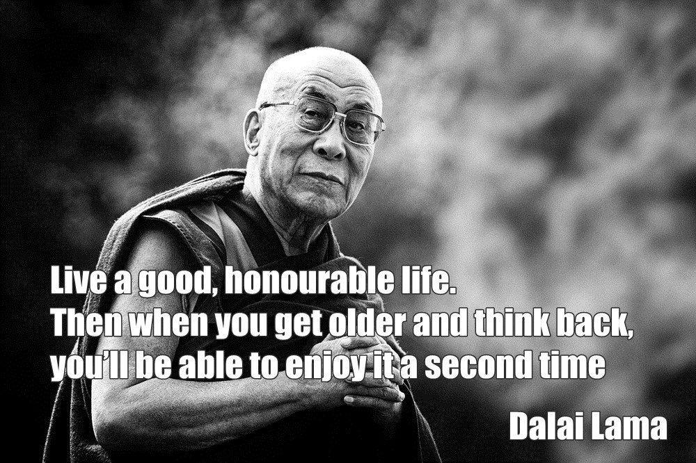 dalai lama quotes 8
