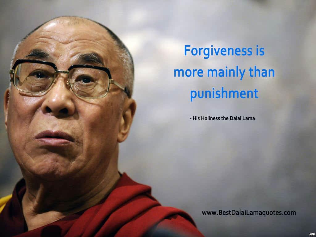 dalai lama quotes 9