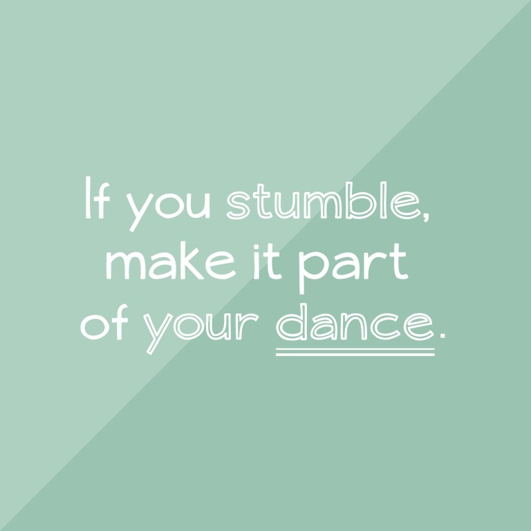 dance quotes 1
