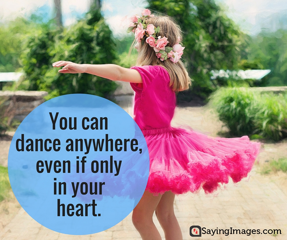 dance quotes 11