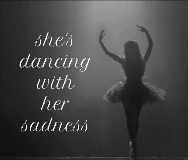 dance quotes 15