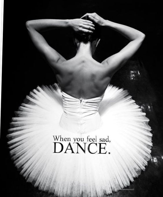 dance quotes 17