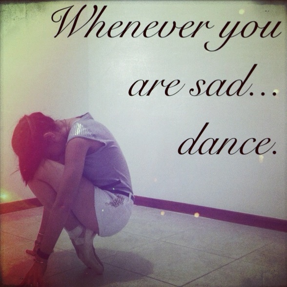 dance quotes 18