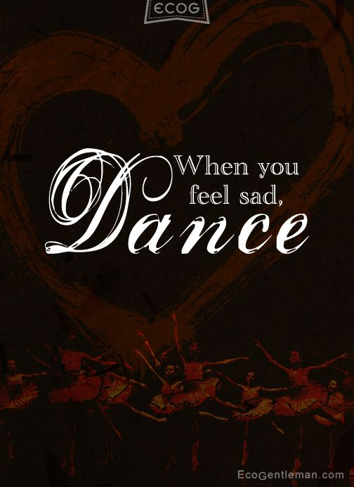 dance quotes 2