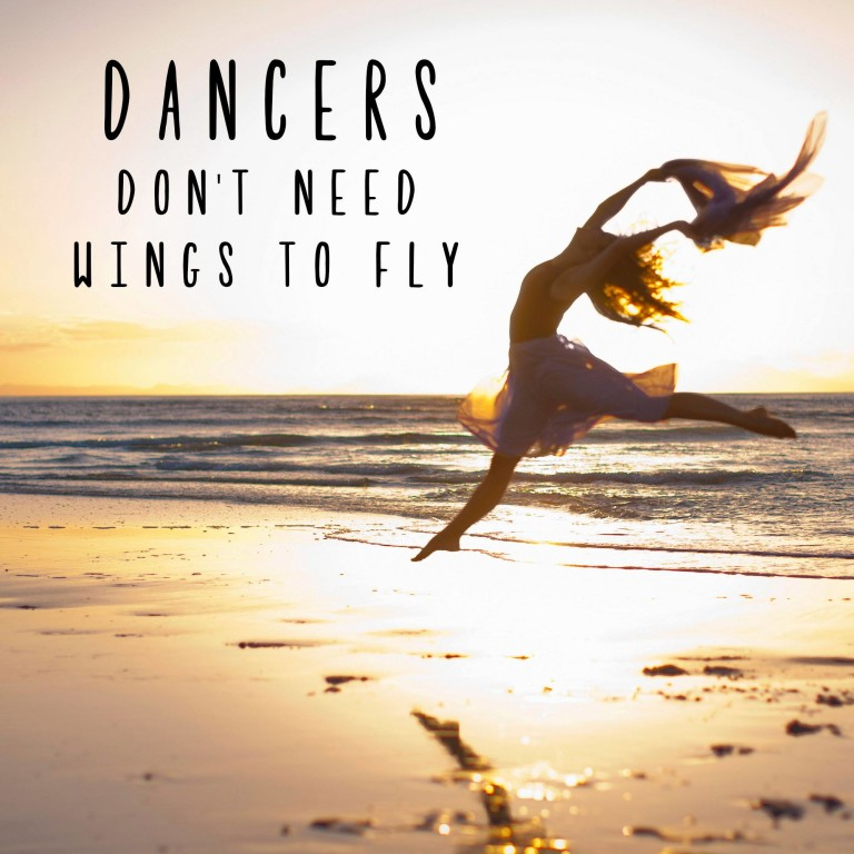 dance quotes 20