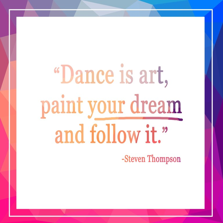 dance quotes 24