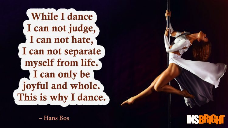 dance quotes 25