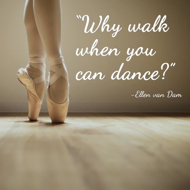 dance quotes 26
