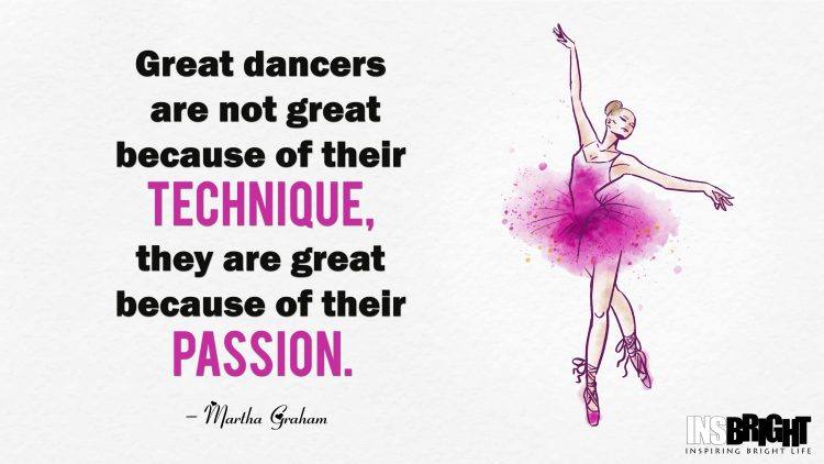 dance quotes 27