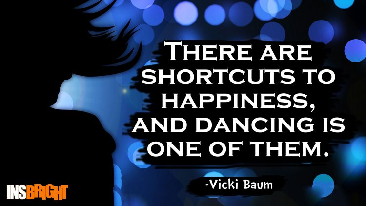 dance quotes 29