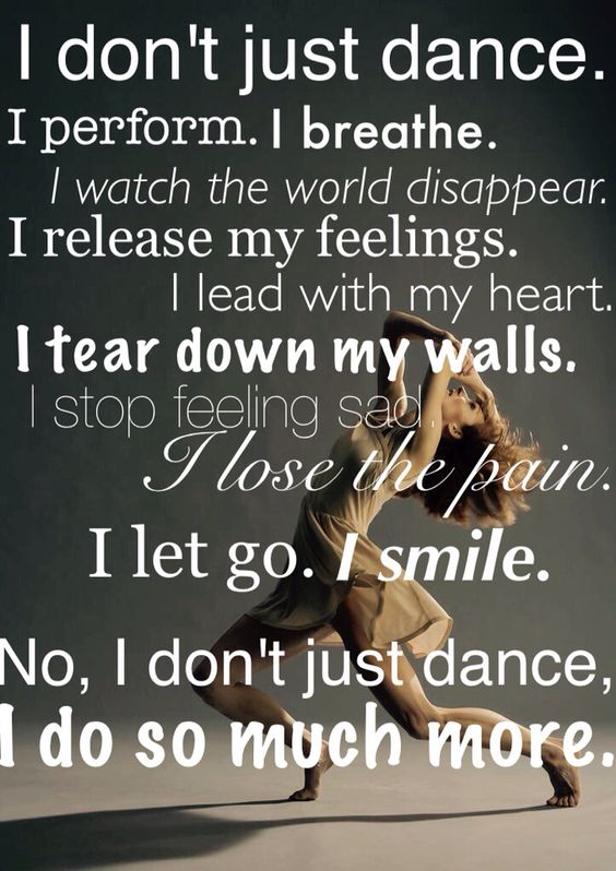 dance quotes 31
