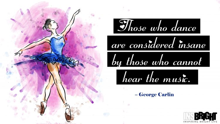dance quotes 33