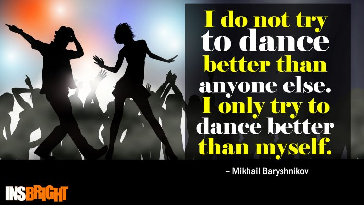 dance quotes 36