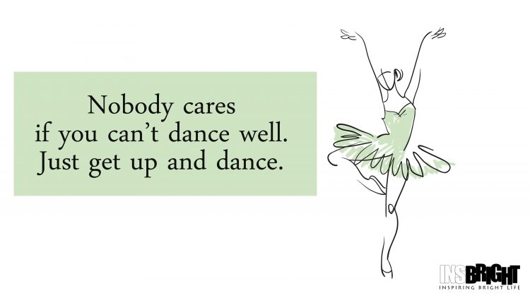 dance quotes 39