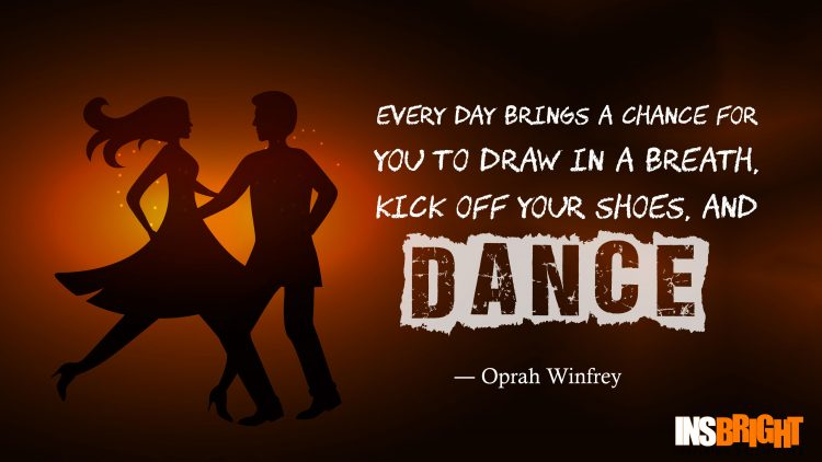 dance quotes 41