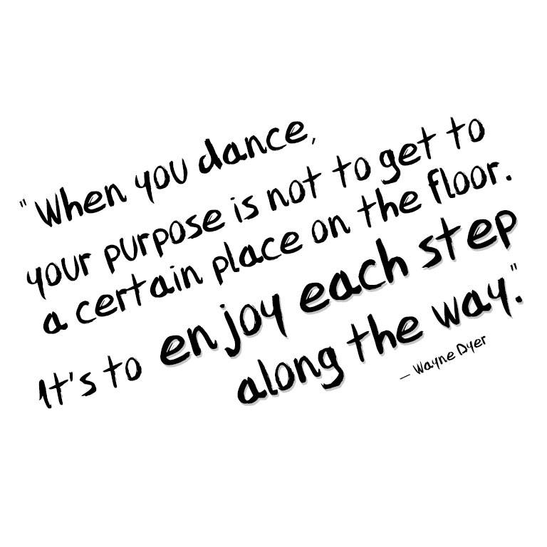 dance quotes 42