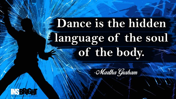 dance quotes 43