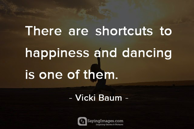 dance quotes 44