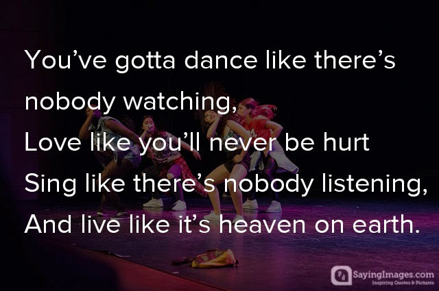 dance quotes 47