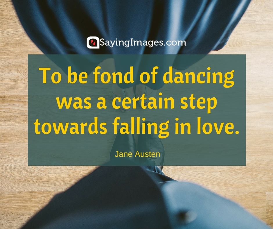 dance quotes 49